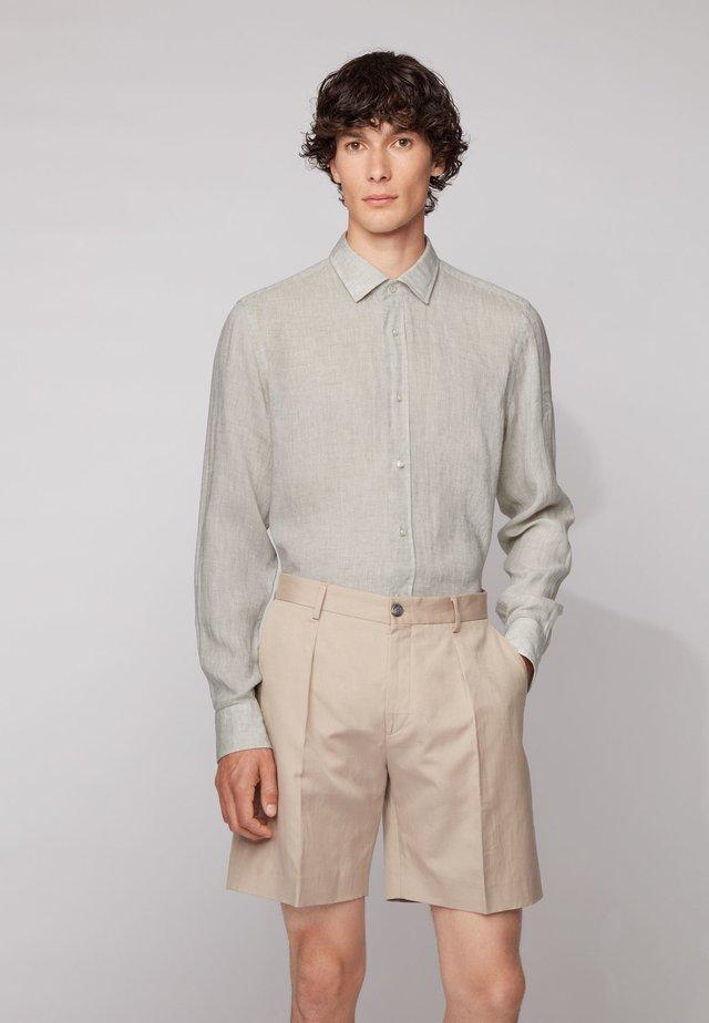 JOY - Shirt - light beige