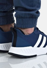 adidas Originals - PHOSPHERE - Trainers - dunkelblau - 2