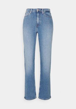 NEW CLASSIC - Straight leg jeans - jul