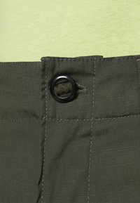 G-Star - Cargo trousers - vintage ripstop/wild rovic - 4