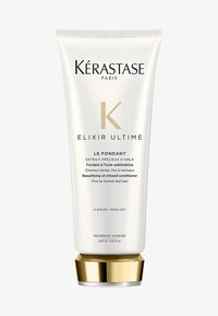 Kérastase - ELIXIR ULTIME FONDANT - Conditioner - - - 0