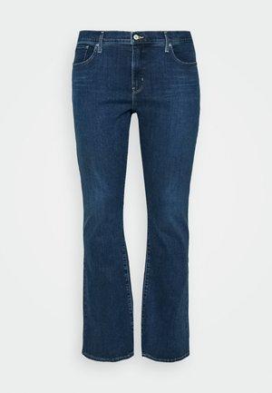 315 PL SHAPING - Bootcut jeans - bogota babe