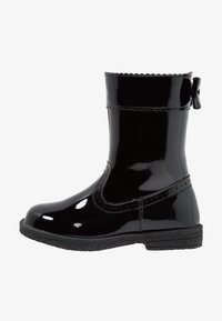 Friboo - Stiefel - black - 1