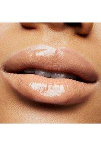 MAC - LIPGLASS - Lip gloss - primordial - 3