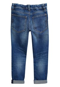 Next - Straight leg jeans - royal blue - 1