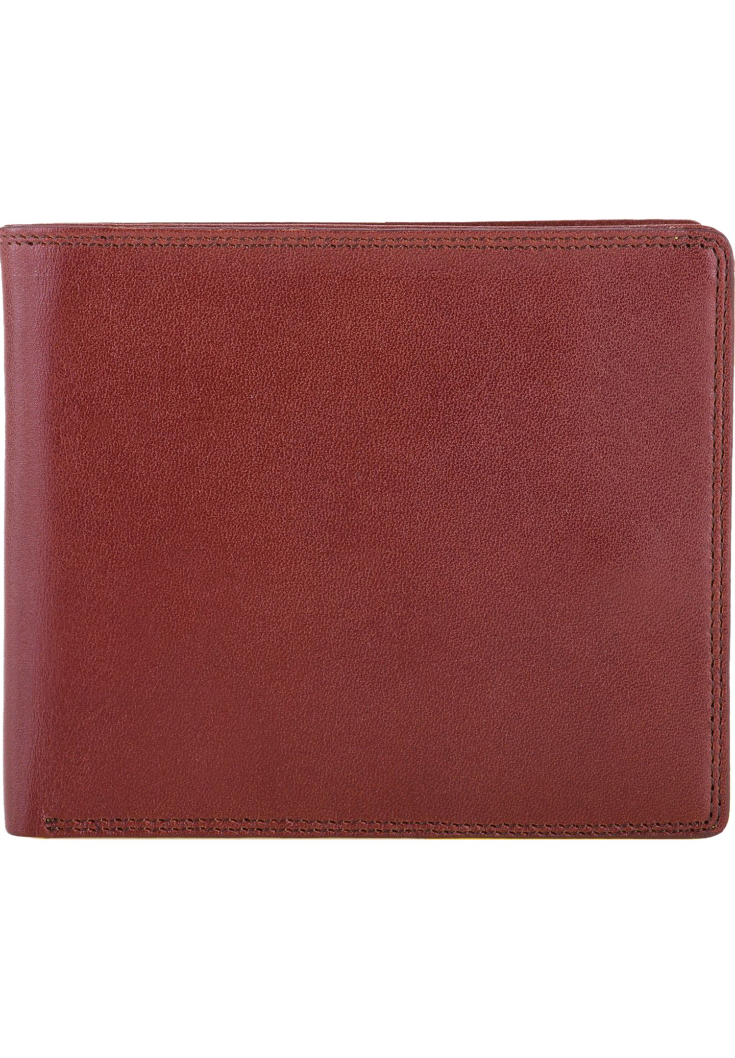 Homme RFID - Portefeuille