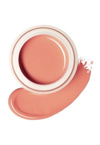 Illamasqua - COLOUR VEIL - Blush - enamour - 1