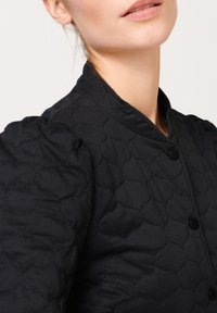 Dea Kudibal - ROSY (CO) - Light jacket - black - 3