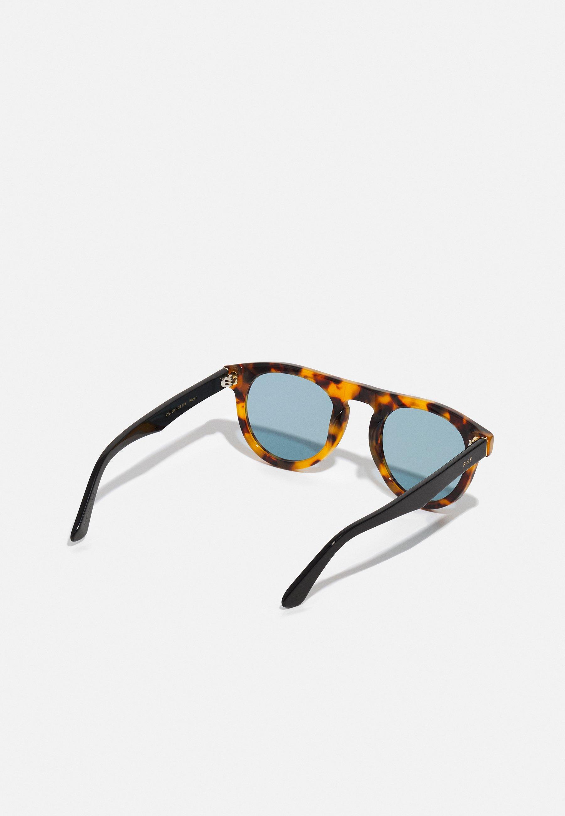 Hombre RACER UNISEX - Gafas de sol