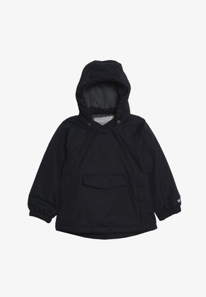 JACKET SASCHA BABY - Winter jacket - navy