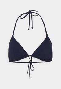 DORINA - CAMBRIA 2 PACK - Bikini top - white - 8