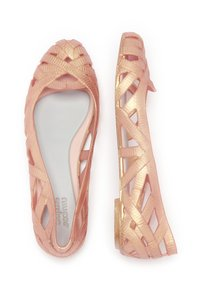 Melissa - Ballet pumps - pink - 2