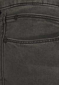 HUGO - HUGO  - Slim fit jeans - grey - 5