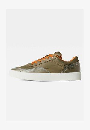 TECT - Sneakers laag - shamrock