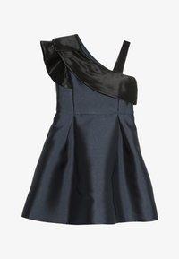 Friboo - Cocktail dress / Party dress - true navy - 2