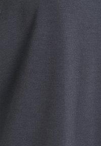 Onzie - CUT OUT TANK - Top - ombre blue - 2