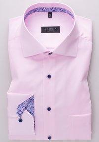 Eterna - Shirt - rosa - 5