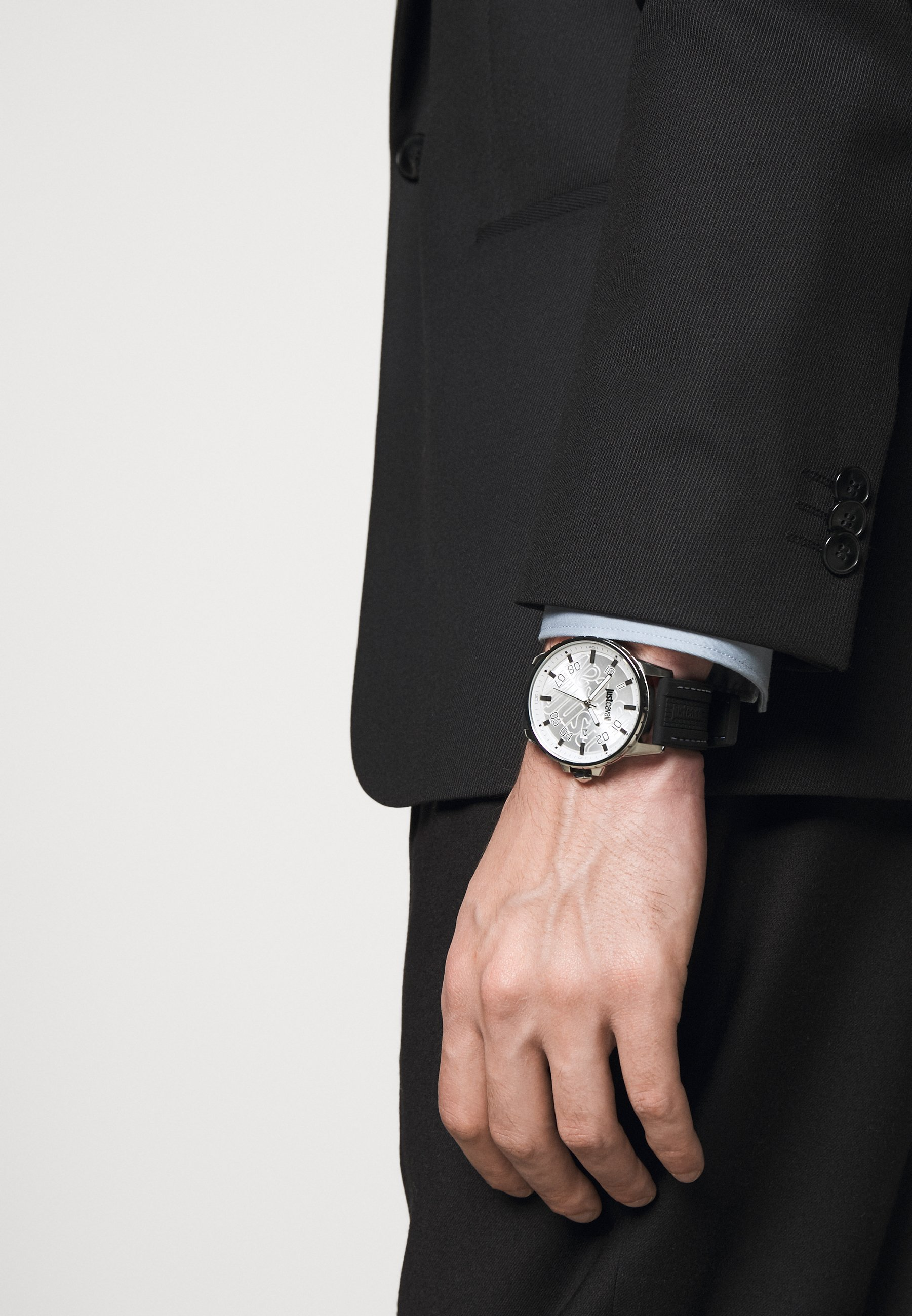 Homme YOUNG - Montre