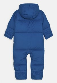Columbia - SNUGGLY BUNNY BUNTING - Snowsuit - bright indigo - 1