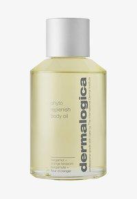 Dermalogica - PHYTO REPLENISH BODY OIL - Body oil - - - 0