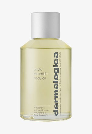 PHYTO REPLENISH BODY OIL - Body oil - -