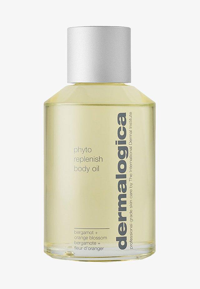 PHYTO REPLENISH BODY OIL - Body oil - -
