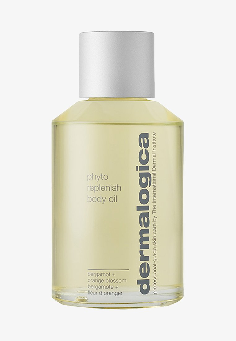 Dermalogica - PHYTO REPLENISH BODY OIL - Body oil - -