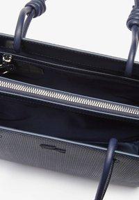 Lacoste - NF3217CE - Handbag - eclipse - 3
