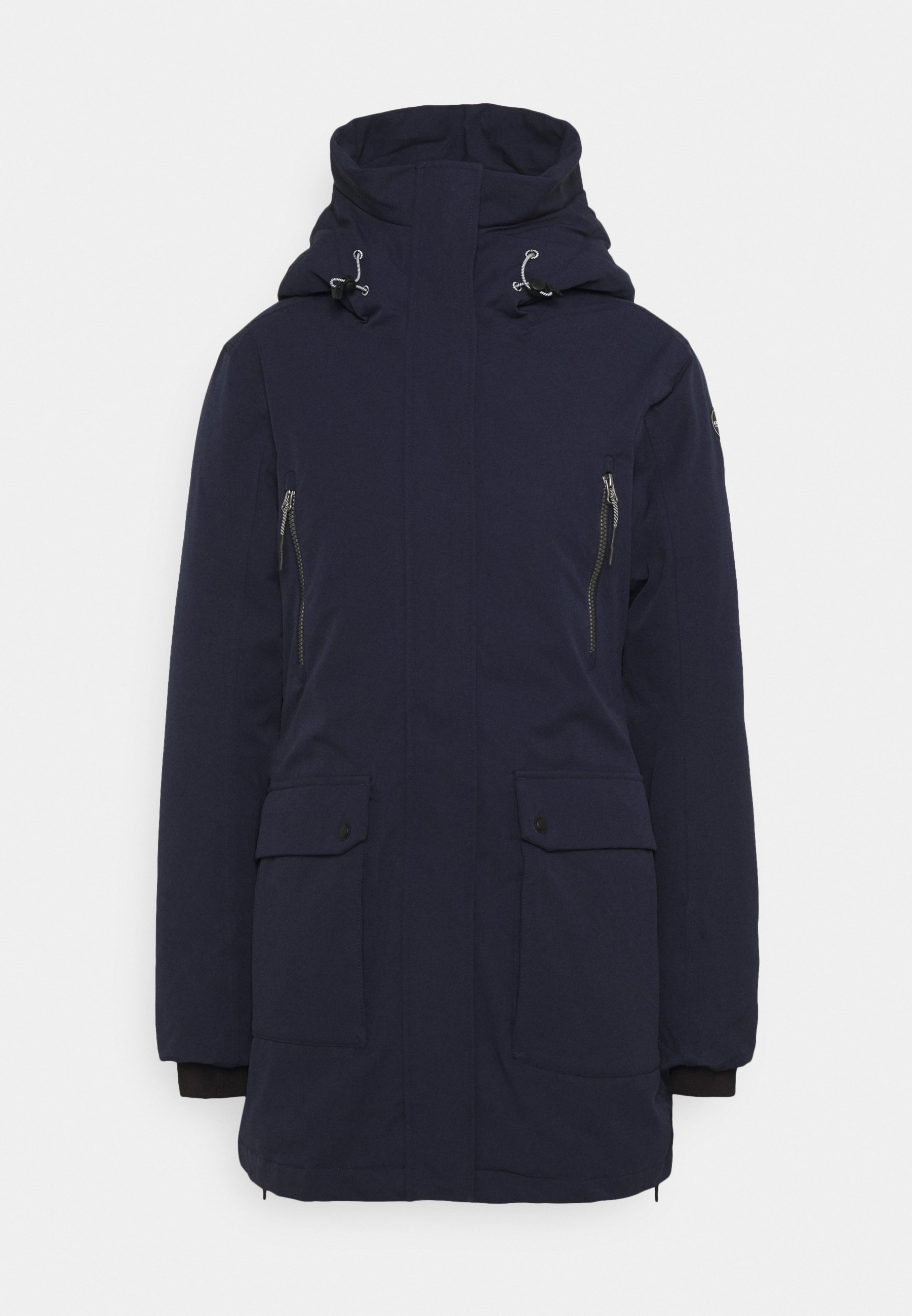 Women ALLENDALE - Winter coat