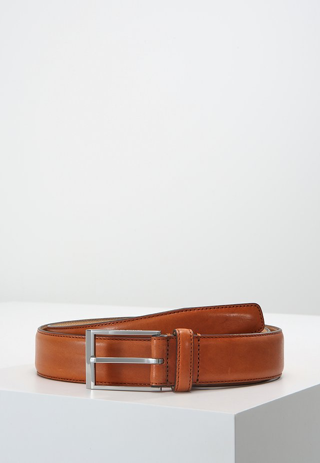 HELMI - Ceinture - light brown