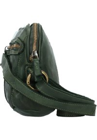 Harold's - SUBMARINE - Across body bag - grün - 3