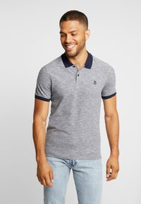 Selected Homme - Polo shirt - dark sapphire - 0