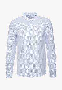 Shelby & Sons - FOWLEY SHIRT - Shirt - white - 3