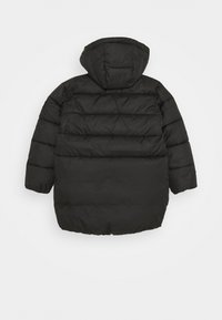 Calvin Klein Jeans - ESSENTIAL - Winterjas - black - 1