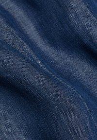 Esprit - Day dress - blue medium wash - 9