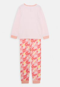 Cotton On - FLORENCE LONG SLEEVE PYJAMA SET - Pyjama set - pink quartz - 1