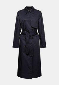 Esprit Collection - Trenchcoat - navy - 10