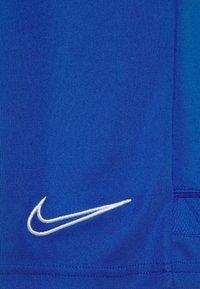Nike Performance - SHORT - Sports shorts - game royal - 6