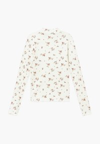 Blue Seven - TEENS FLORAL  - Long sleeved top - offwhite - 1