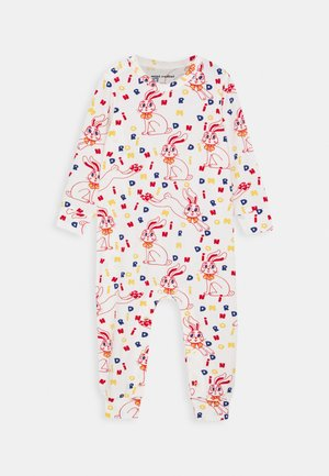BABY RABBIT UNISEX - Overal - offwhite