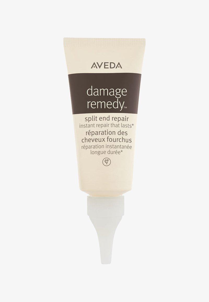 Aveda - DAMAGE REMEDY™ SPLIT END REPAIR - Hair treatment - -