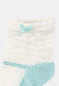 Carter's - BALLET 6 PACK  - Socks - multi-coloured - 2