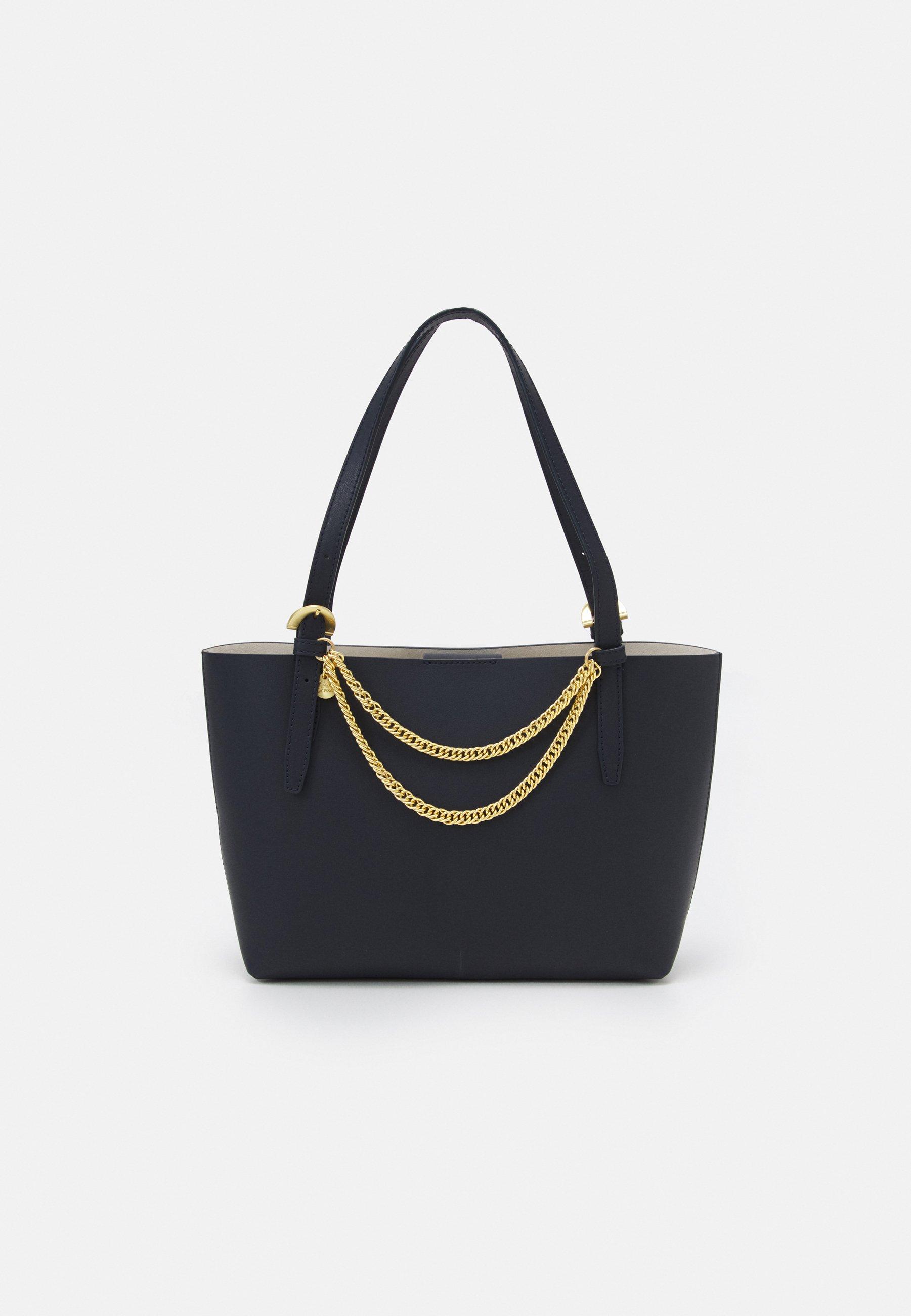Women SMALL TOTE - Tote bag