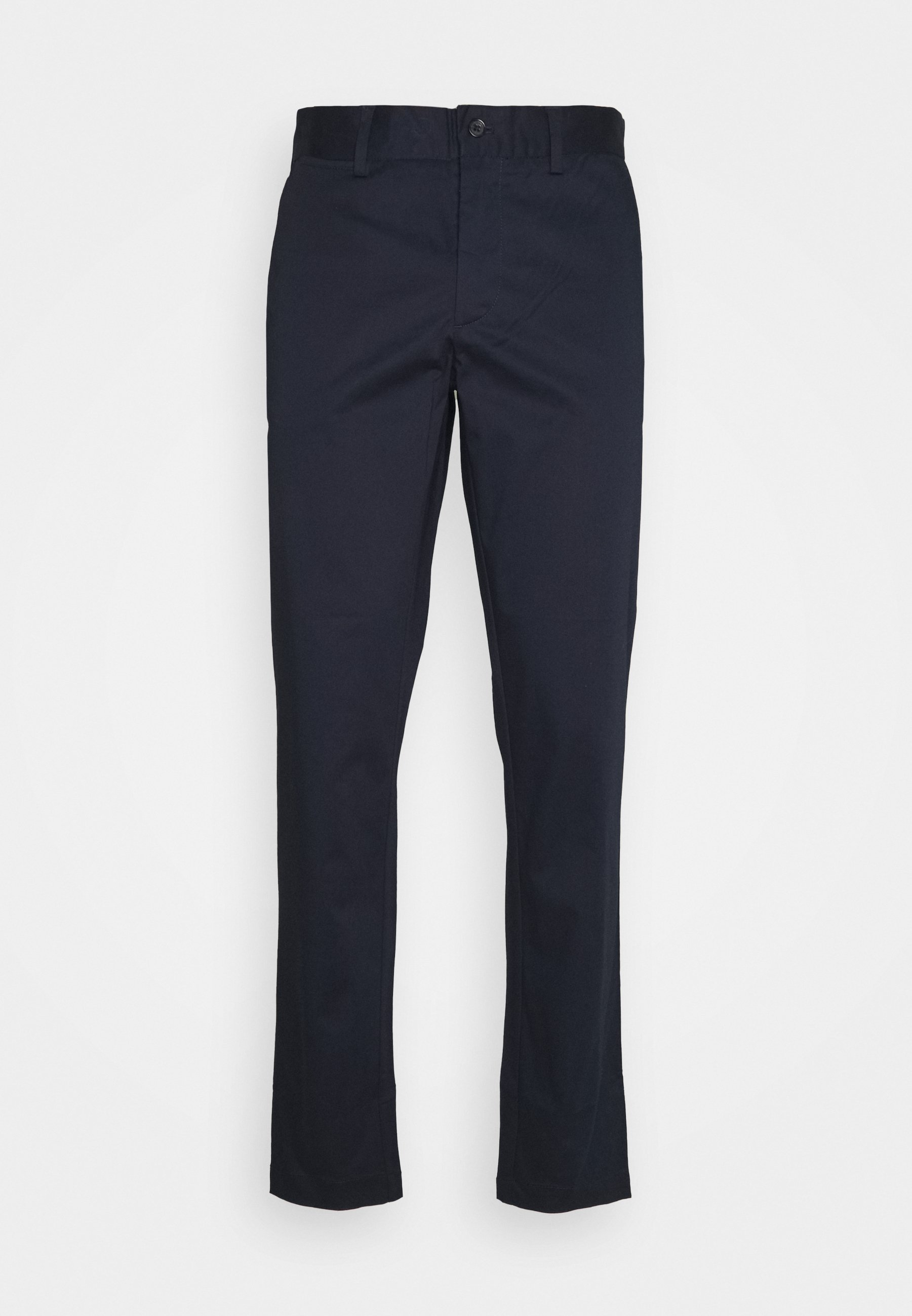 Homme CHAZE SUPER PANTS - Chino