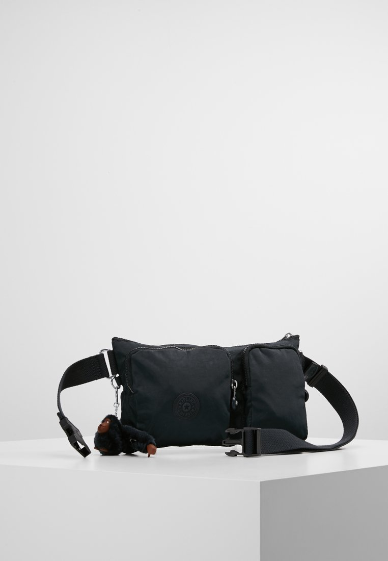 Kipling - PRESTO UP - Bum bag - true navy