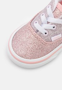 Vans - ERA ELASTIC LACE - Trainers - orchid ice/powder pink - 5