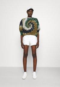 Polo Ralph Lauren - LOOPBACK - Sweatshirt - forest - 1
