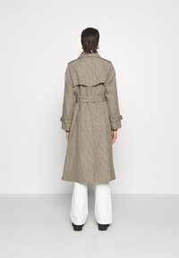 Mackintosh - ALLY - Trenchcoat - light brown - 2