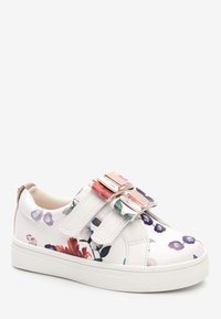 Ted Baker - Trainers - white - 1