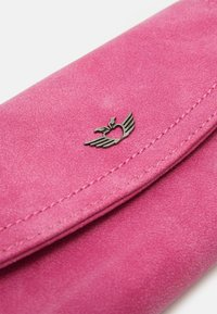 Fritzi aus Preußen - Wallet - squeezy pink - 4